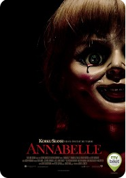 Pelican Mall Sinema Anabelle
