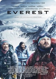 Pelican Mall Sinema Everest