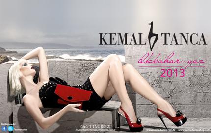src=http://www.pelicanmall.com.tr/images/kampanya/kemal_tanca.jpg